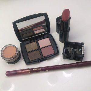 Lancôme Makeup bundle!